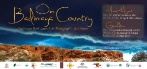 Flyer_On Badimaya Country_small__
