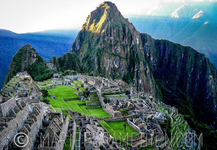Bücher über Südamerika | Reisebericht Peru-4.jpg